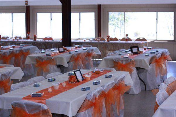 Tmx 1318610698985 SullivanTableSetup2 Lanham wedding planner