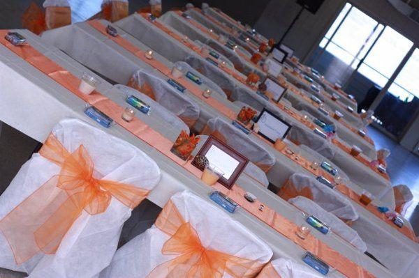 Tmx 1318610700139 SullivanTableSetup3 Lanham wedding planner
