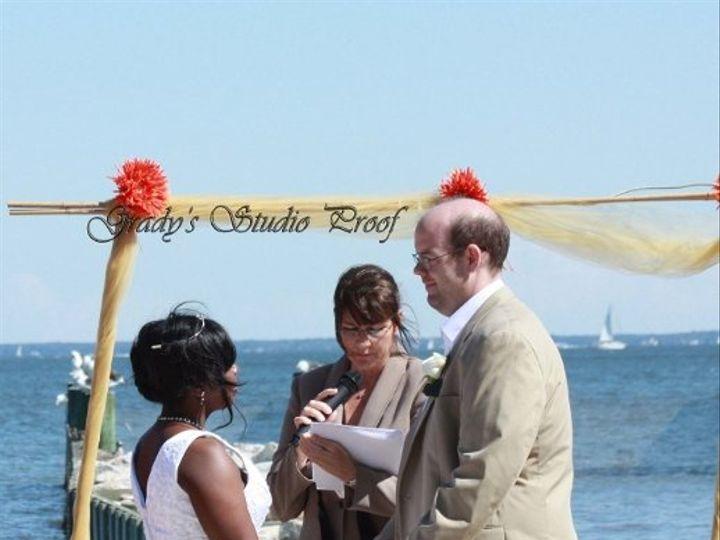Tmx 1318610708813 Sullivan Lanham wedding planner