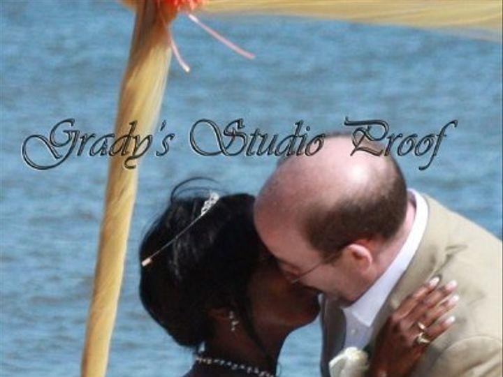Tmx 1318610713197 Sullivan1 Lanham wedding planner