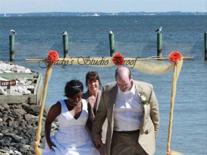 Tmx 1318610725583 Sullivan3 Lanham wedding planner