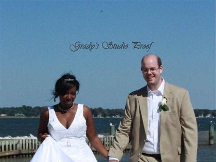 Tmx 1318610733305 Sullivan4 Lanham wedding planner