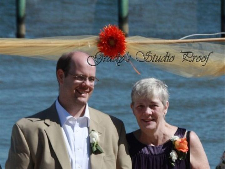 Tmx 1318610739202 Sullivan5 Lanham wedding planner