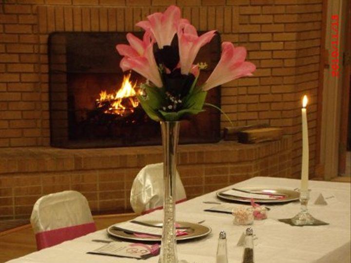 Tmx 1318611426227 Decor11 Lanham wedding planner