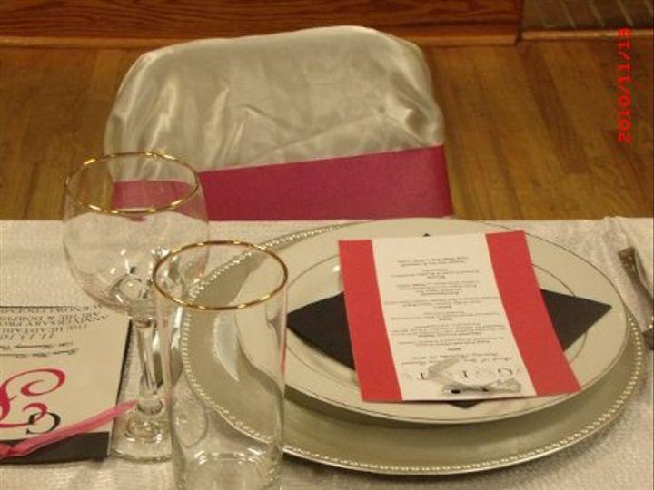 Tmx 1318611457037 Decor12 Lanham wedding planner