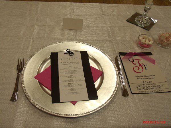Tmx 1318611572774 Decor15 Lanham wedding planner