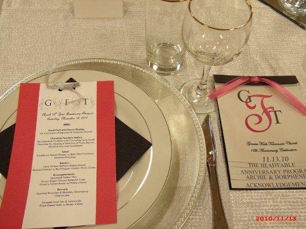 Tmx 1318611656359 Decor17 Lanham wedding planner