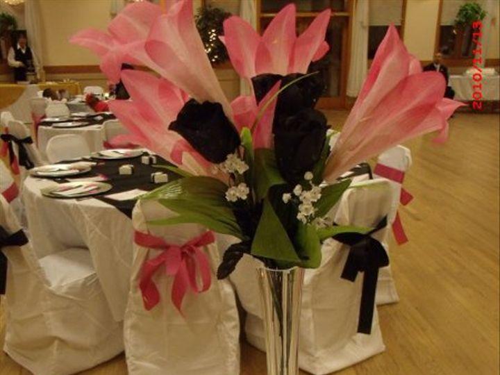 Tmx 1318611691209 Decor18 Lanham wedding planner