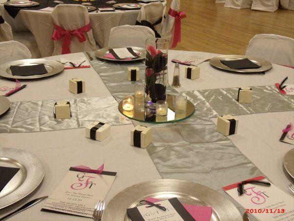 Tmx 1318611910093 Decor5 Lanham wedding planner
