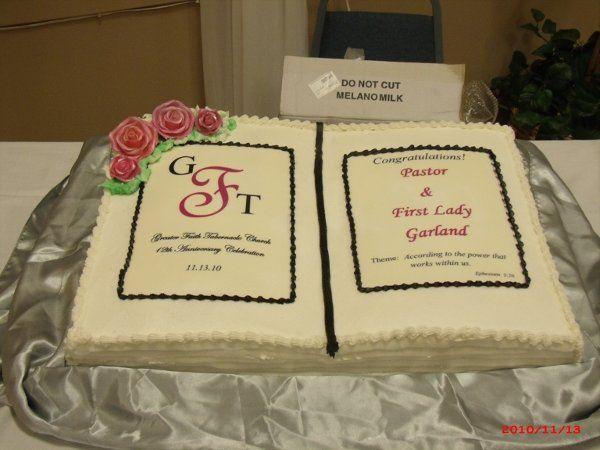 Tmx 1318612010464 Decor8 Lanham wedding planner