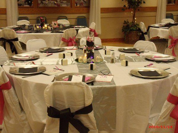 Tmx 1318612046266 Decor9 Lanham wedding planner