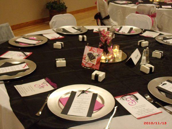 Tmx 1318612082785 Decor1 Lanham wedding planner
