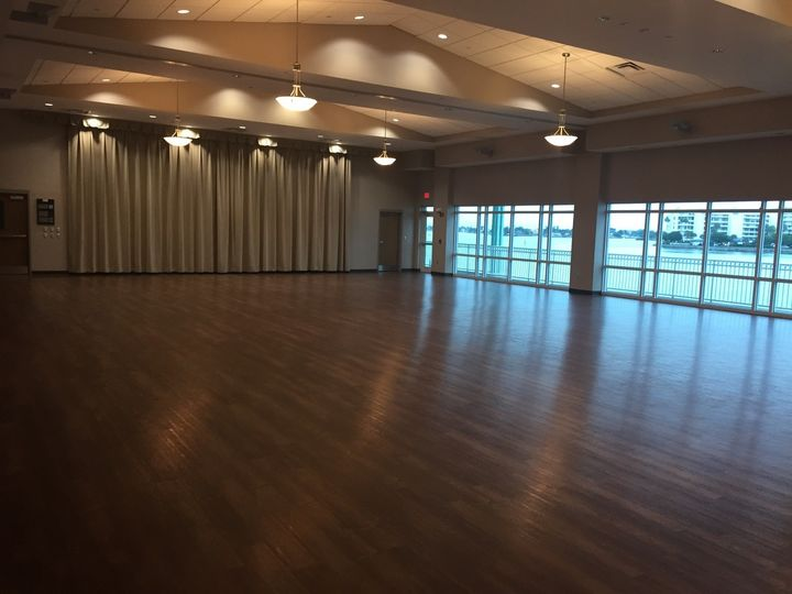 Tmx 1426855699595 Floorafter Saint Petersburg, FL wedding venue