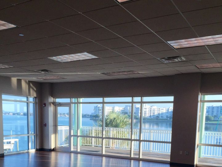 Tmx 1426856061215 Fullsizerender Saint Petersburg, FL wedding venue
