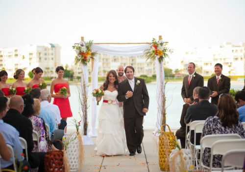 Tmx 1426859015944 Dsc9321 001 Saint Petersburg, FL wedding venue