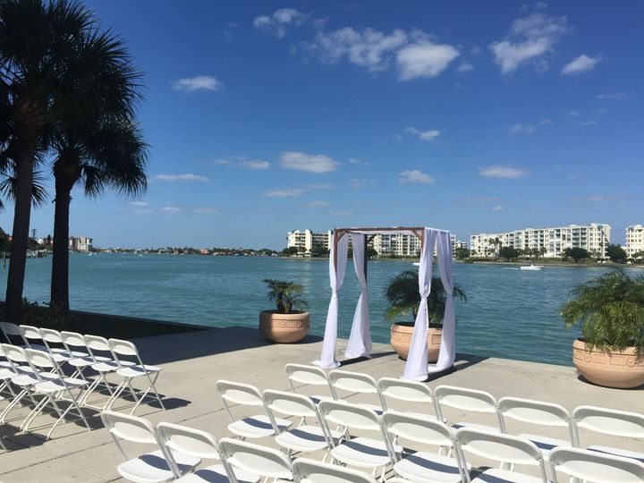 Tmx 1478793813778 2016 02 20 14.02.37 Saint Petersburg, FL wedding venue