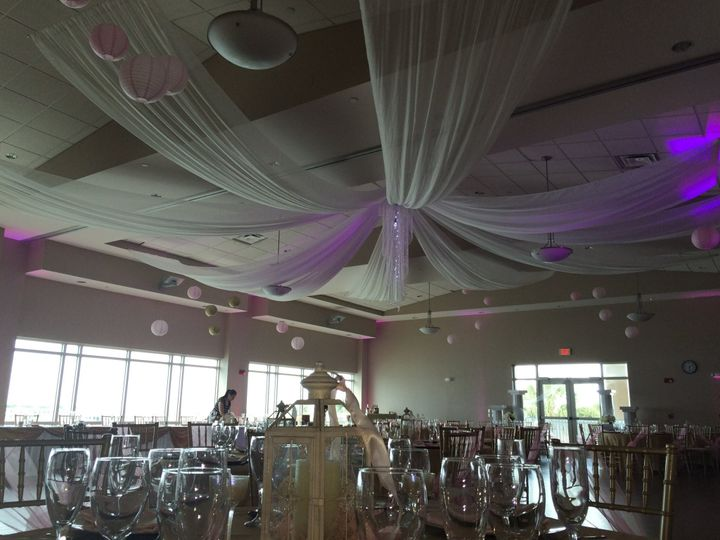 Tmx 1478793874903 1311296410438501957075424711099306778205747o Saint Petersburg, FL wedding venue