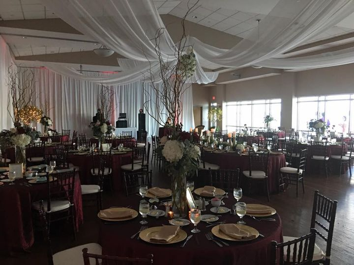 Tmx 1478793894377 14718819102118308143129007853537110920777542n Saint Petersburg, FL wedding venue