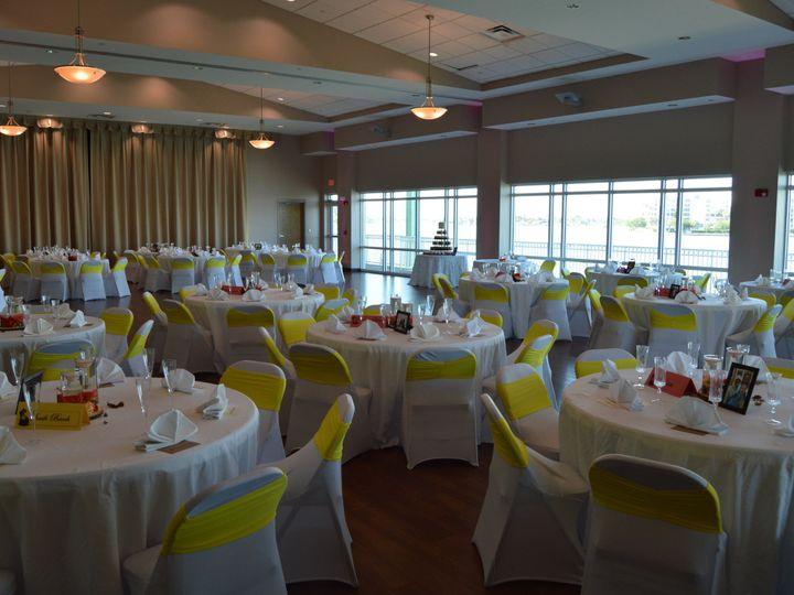 Tmx 1478793946266 Dsc0382 Saint Petersburg, FL wedding venue