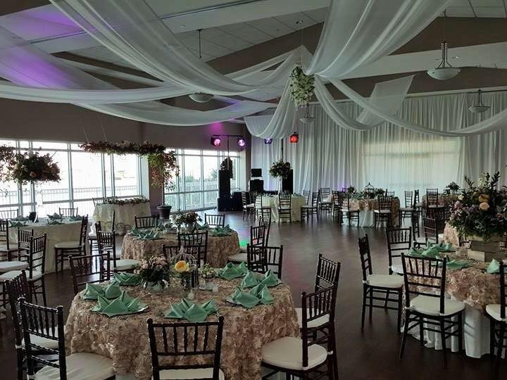 Tmx 1478795077160 8407101539722937072581506528869178315282n Saint Petersburg, FL wedding venue