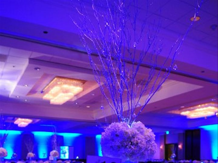 Tmx 1333048040091 001aylinmarcelloFRAXEDAQUINCES Miami, FL wedding eventproduction