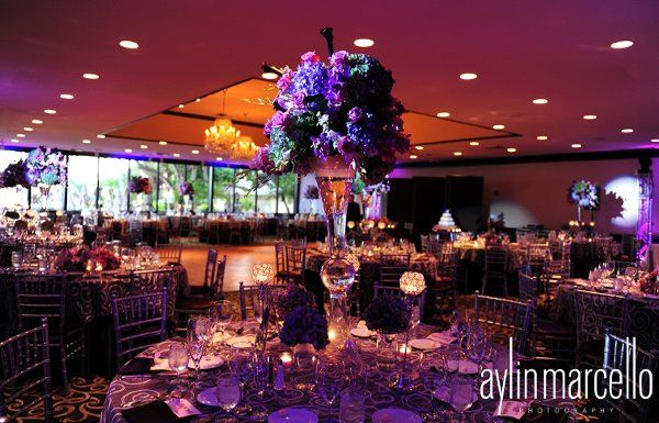 Tmx 1333048099431 002aylinmarcelloLISAOZZIE Miami, FL wedding eventproduction