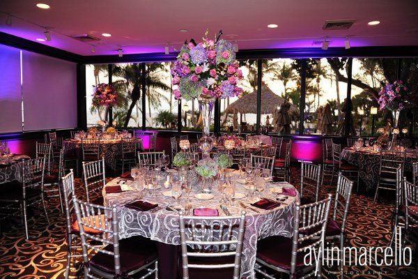 Tmx 1333048122396 003aylinmarcelloLISAOZZIE Miami, FL wedding eventproduction