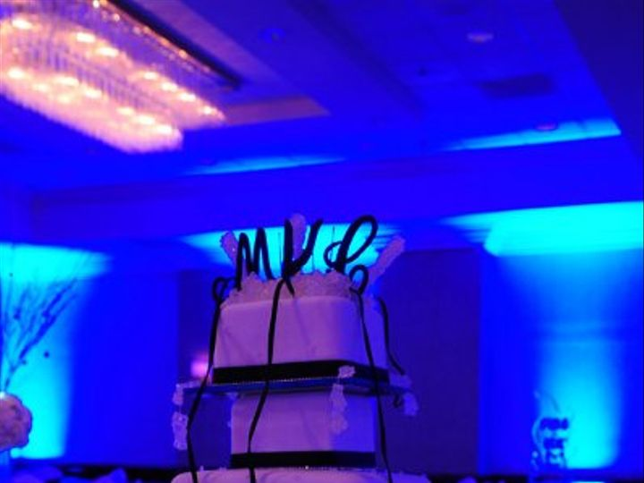Tmx 1333048138430 004aylinmarcelloFRAXEDAQUINCES Miami, FL wedding eventproduction