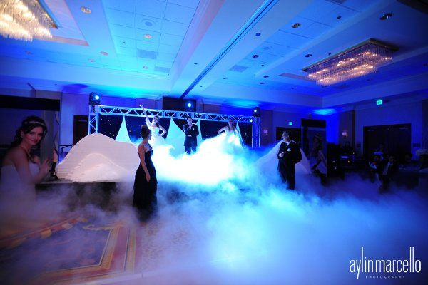 Tmx 1333048227380 009aylinmarcelloFRAXEDAQUINCES Miami, FL wedding eventproduction