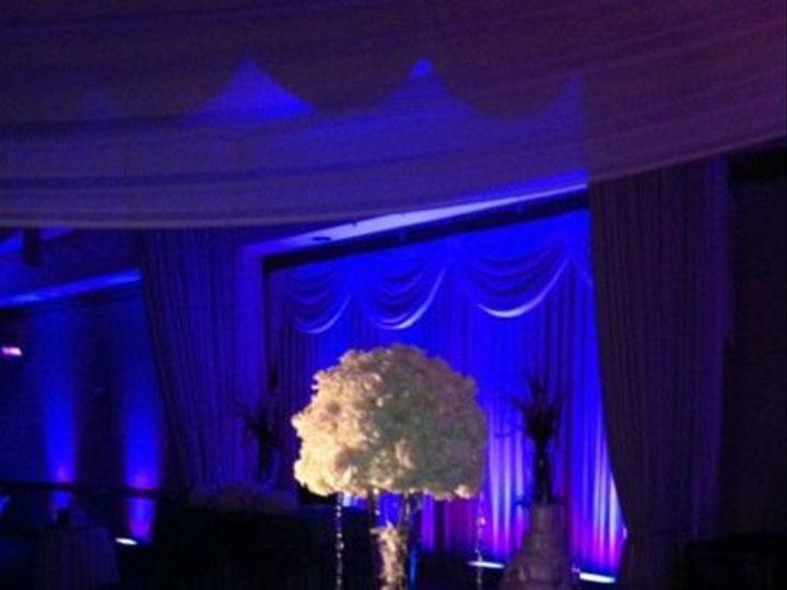 Tmx 1333048323097 401391634232236847861000005132701224784365802012n Miami, FL wedding eventproduction