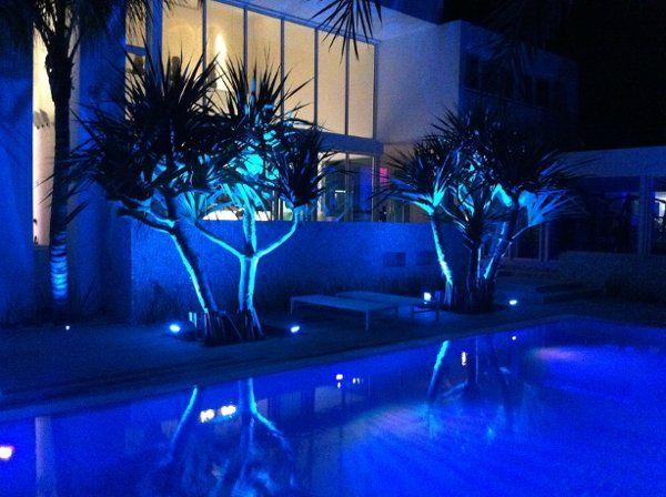 Tmx 1333048530141 HomeUplight3 Miami, FL wedding eventproduction