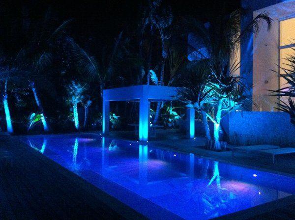 Tmx 1333048631648 HomeUplight5 Miami, FL wedding eventproduction