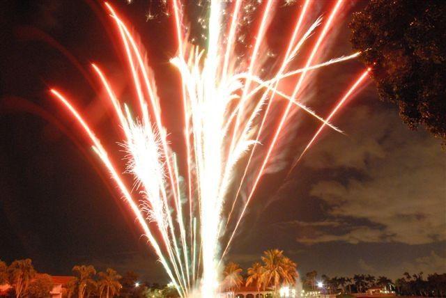 Tmx 1374872219998 Quinces Close Proximity 1 Miami, FL wedding eventproduction