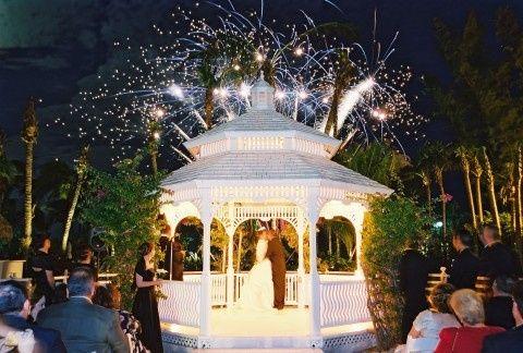 Tmx 1374872231777 Wedding Close Proximity 2 Miami, FL wedding eventproduction