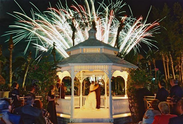 Tmx 1374872236117 Wedding Close Proximity 3 Miami, FL wedding eventproduction