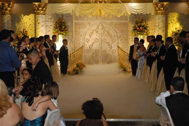 Tmx 1374872816053 Quinces Dry Ice 8 Miami, FL wedding eventproduction
