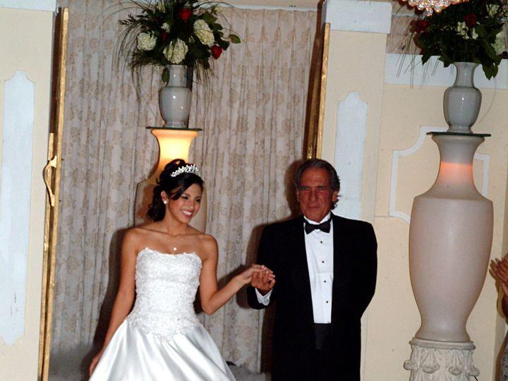 Tmx 1374872826923 Quinces Dry Ice 11 Miami, FL wedding eventproduction