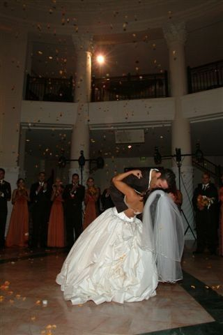 Tmx 1374872974692 Wedding Rose Petal Blaster 4 Miami, FL wedding eventproduction