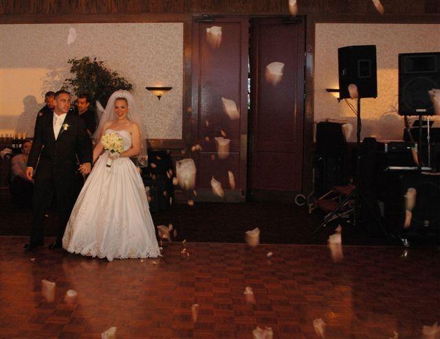 Tmx 1374872983749 Wedding Rose Petal Blaster 8 Miami, FL wedding eventproduction