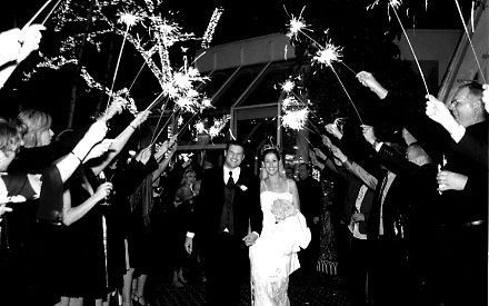 Tmx 1374873145990 Sparklers Web1 Miami, FL wedding eventproduction