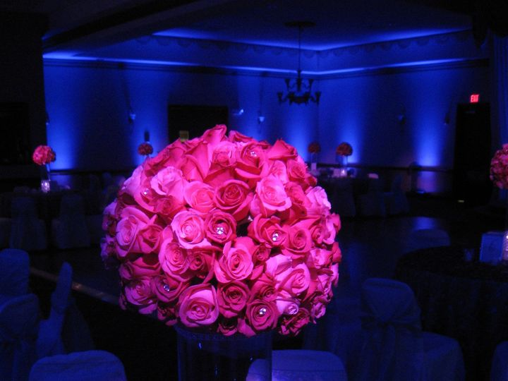 Tmx 1374873957112 Img1624 Miami, FL wedding eventproduction