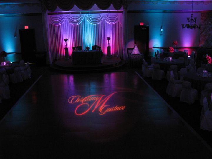 Tmx 1374874016948 Img1632 Miami, FL wedding eventproduction