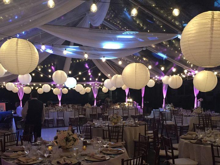 Tmx 1498744894063 Img5987 Miami, FL wedding eventproduction