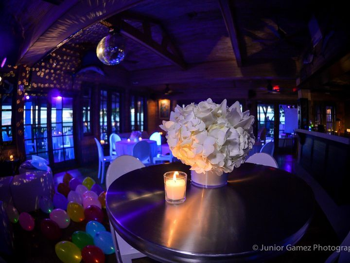 Tmx 1498744906939 Lpi 10 Miami, FL wedding eventproduction