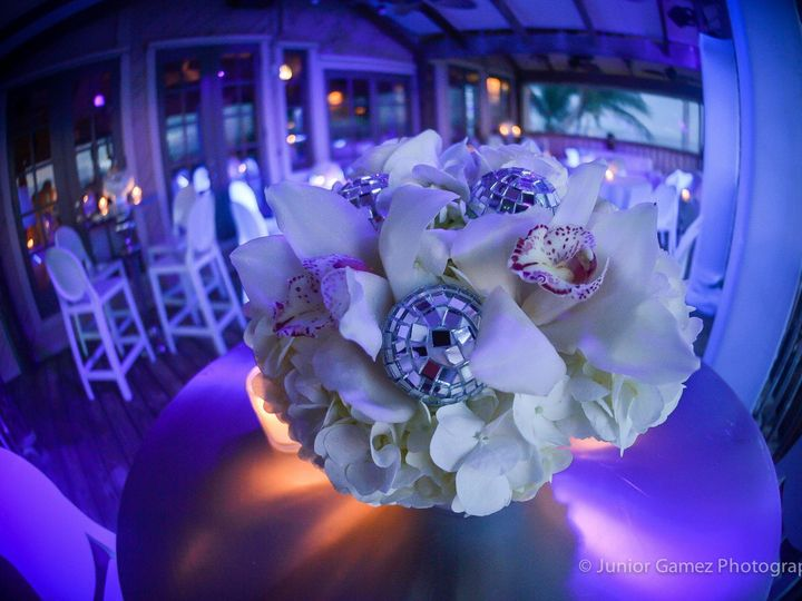 Tmx 1498744920760 Lpi 12 Miami, FL wedding eventproduction