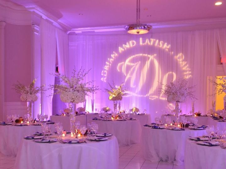 Tmx 1499273613579 Weddingpd Miami, FL wedding eventproduction