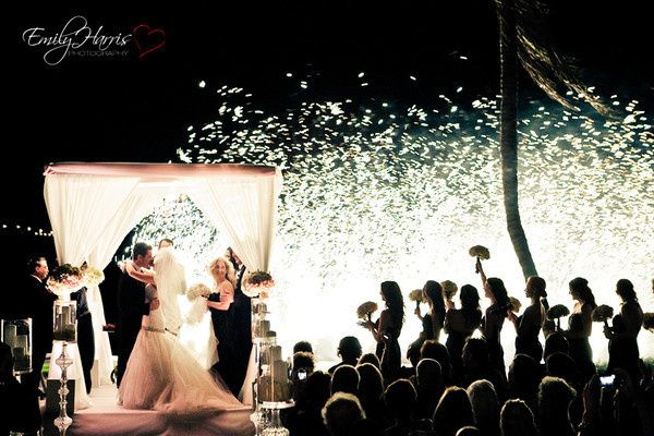 Tmx 1499282541786 600x6001374872632804 Pyro At Grove Isle Miami, FL wedding eventproduction