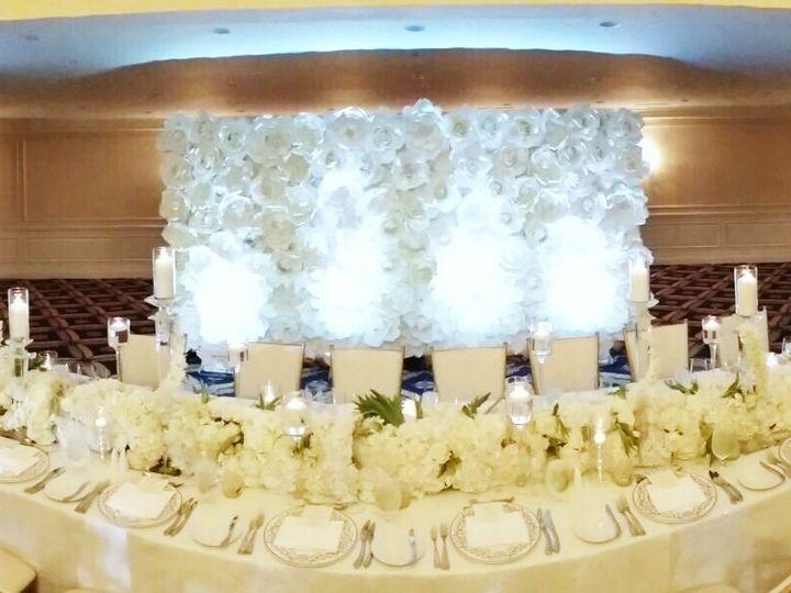 Tmx 1515077813294 Img4254 Miami, FL wedding eventproduction