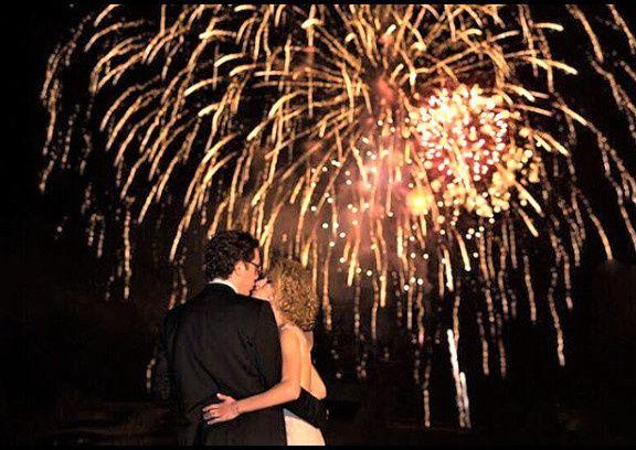 Tmx 1515077813295 Fireworks Miami, FL wedding eventproduction