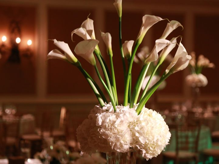 Tmx 1515077857751 Pin Spots 5 Miami, FL wedding eventproduction